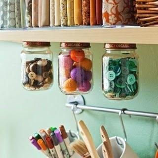 Visto en www.craftsinstitute.com/