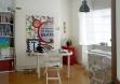 Craft Room de Ima Picó
