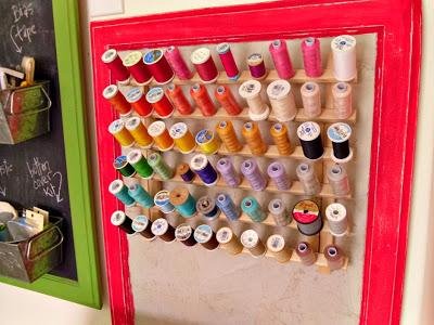 Visto en amerooniedesigns.blogspot.com.es/