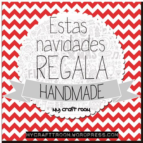 navidades_handmade